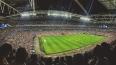 Стали известны результаты жеребьевки Лиги Европы 2016/ 2...