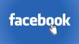 Роскомнадзор пригрозил заблокировать Facebook на террито...