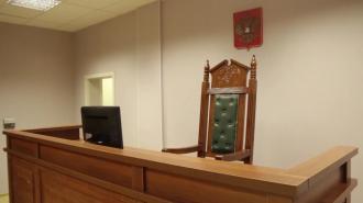 Петербургская прокуратура требует заблокировать сайт для зацеперов