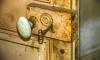 В Новосибирской области у пенсионера в доме нашли 3 расчлененных тела