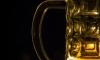 """Правительство хочет лишить россиян пива в пластиковых """"полторашках"""""""
