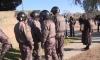 Сотрудники ЧОПа расстреляли грабителя банка в Иркутске