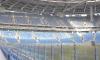 ФАС снова нашел нарушение в контракте на подготовку стадиона на Крестовском к ЧМ-2018