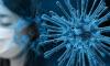 Китайские ученые нашли новые симптомы коронавируса