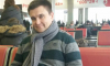 Министр иностранных дел Украины хочет испортить болельщикам ЧМ-2018 праздник