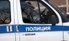 """Владельца ГК """"Город"""" доставили в полицию на беседу после обыска в его квартире"""