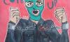 "И снова ""здравствуйте"": участников акции Pussy Riot задержали"