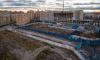 В поселке Ленсоветовский 10 жилых домов отрежут от инфраструктуры