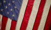 США признали террористической организацию националистов из России