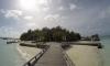 Вся суть отдыха на Мальдивах познается только на острове BAROS