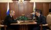 Эксперт прокомментировал назначение Махонина на пост врио губернатора Пермского края