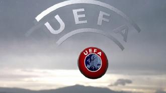 УЕФА утвердил Петербург кандидатом на Евро-2020 от России