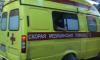 15-летний подросток госпитализирован с острым отравлением этанолом