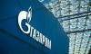 """""""Газпром нефть"""" массово тестирует сотрудников на COVID-19"""