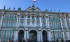 Петербургские музеи возглавили рейтинг посещаемости в России