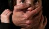 Семья извращенцев из США 10 лет жестоко насиловала приемного сына из России