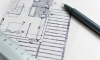 В Ленинградской области назначили председателя комитета по строительству