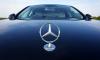26 мая элитные Mercedes ПМЭФ заполонят Пулковское шоссе ради репетиции