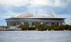 В Петербурге 17 июня состоится церемония открытия Кубка конфедераций