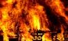 В Подмосковье отец выкинул своего 7-летнего сына с балкона и спас его от смерти в огне