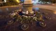 После Керчи: Аксенов сообщил, что после трагедии в Крыму...