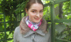 На Кубани состоялось прощание с Анастасией Ещенко