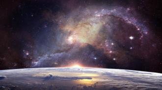 Ученые назвали причину, почему инопланетяне не могут попасть на Землю