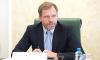 А. Кутепов провел «круглый стол» по проблемам реализации закона о гос. регистрации недвижимости