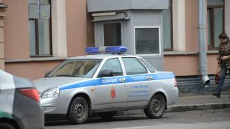 Полиция проведет рейды в Петербурге