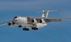 США не нашли в Сирии российских военных и решили придраться к самолетам