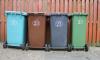 Новый закон об отходах разрешит продавать мусор