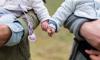 Ленобласть поддержит семьи с детьми во время эпидемии
