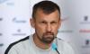 """Главный тренер """"Зенита"""" собирается избавиться от всех слабых игроков"""