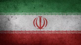 Российские боевые корабли защитили иранские танкеры от ударов Израиля