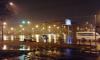 Ночью на дорогах Петербурга разбились насмерть два человека