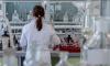 На фоне коронавируса петербургским врачам пообещали высокиезарплаты в Москве