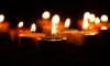 Петербург почтит память погибших при крушении Boeing 737-800 в Ростове-на-Дону