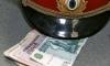В Петербурге задержаны воровки, которые украли у женщины 14 тыс руб