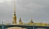Из программы развития исторического центра Петербурга исключили слово «реконструкция»