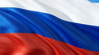 """Кремль ответил на слова госсекретаря США о """"российской агрессии"""""""