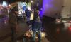 В Выборге на набережной 40-летия ВЛКСМ сбили подростка