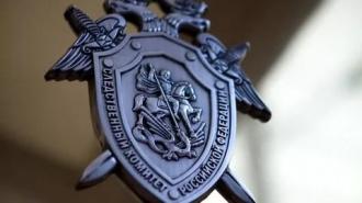 СК просит согласия у ВККС на возбуждение дел в отношении семи судей