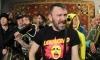 """Блогеры во главе с Рогозиным решили отправить Шнурова на следующее """"Евровидение"""""""