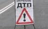 Руководитель антимонопольной службы по Петербургу Олег Коломийченко стал участником ДТП, второй водитель погиб