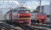 Число электричек между Петербургом и областью увеличат