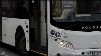 Управление по транспорту Ленобласти не хочет отмены маршрутов до города