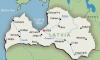 Латвия отказала русскому языку в государственном статусе