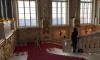 Сергей Стадлер отметит 57-летие концертом в Эрмитаже