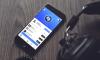 Корпорация Apple купила мобильное приложение по распознаванию музыки Shazam