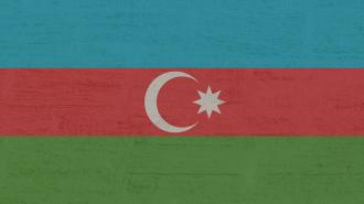 "Президент Азербайджана потребовал от Армении ответа, откуда она получила ""Искандер-М"""